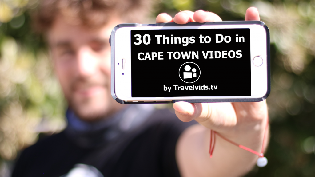 30-things-to-do-in-cape-town-videos